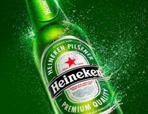Cervezas - Importación y Exportación
