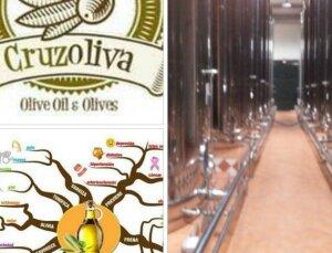 Aceite de Oliva de Orujo a Granel y Envasado dto. 5%