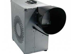 Turbinas Gibbons 1,5 HP