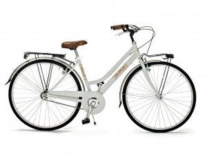 Bicicleta Via Veneto en oferta
