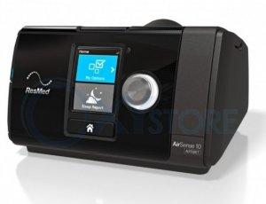 ¡Descuento! Auto CPAP AirSense 10 AutoSet - ResMed