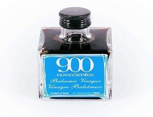 Vinagra Balsámico 900