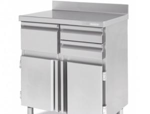 Envío gratis comprando Mueble cafetero compacto