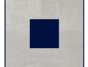 5% de Descuento comprando Azulejos