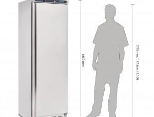 Envío gratis comprando frigorífico