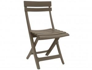 10% de descuento comprando sillas de jardín Grossfilex