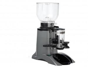 Envío gratis comprando molinillos de café Marfil