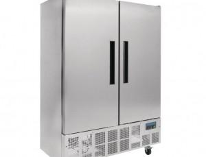 Envío gratis comprando armarios refrigeradores de 2 puertas