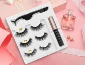 Cosmetics Promotion