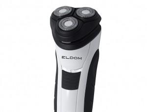 Maquinilla Afeitar Eldom G47 con 10% de descuento!