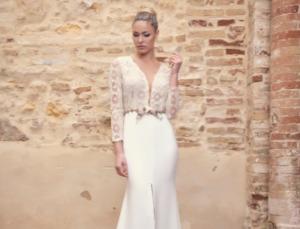 Envío gratis comprando Vestidos de novia 2020