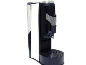 Venta maquina café