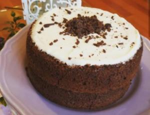 50% de descuento comprando Oreo Cake